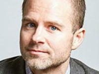 Entrepreneur In Residence Office Hours - Jerre Riggs '02