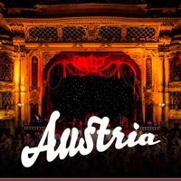 Austria (an Intercultural Program Series event)
