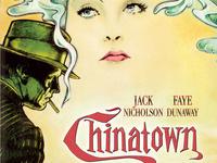 Film Club: 'Chinatown'