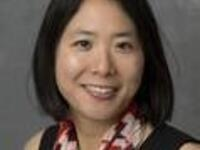 Chemical Engineering Seminar: Julie Liu (Purdue University)