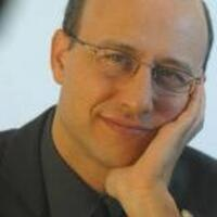 """Mannes Piano Department Lecture - Eitan Globerson """"The Musical Brain: from Signal to Emotion"""""""
