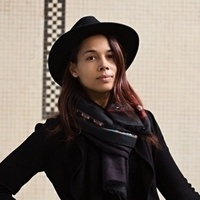 Rhiannon Giddens - Freedom Highway Tour