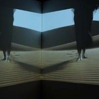 2017 Weisman Award Exhibition