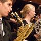 Student Ensemble: Campus Band