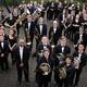 LIVE-STREAMED Oregon Wind Ensemble