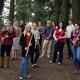 LIVE-STREAMED University of Oregon Flute Studio