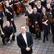 LIVE-STREAMED: University Symphony Orchestra