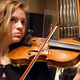 Student Performance: Chamber Music on Campus