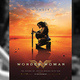 SAC Film Series: Wonder Woman
