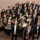 LIVE-STREAMED: Symphonic Band