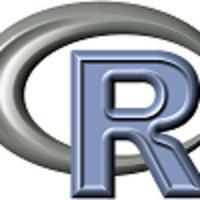 Basic R Programming for Data Analysis
