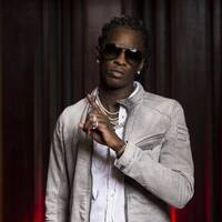 Young Thug - CANCELED