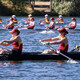 USC Women's Rowing Open Tryout Information Meeting