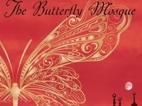 OCOB Extended Discussion Series: 'The Butterfly Mosque'