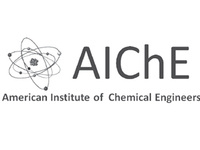 AIChE Lunch and Learn with Cimarex