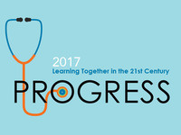 Progress 2017: Learning Together in the 21st Century
