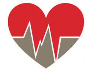 Heart Failure in the Heartland: Healing Hearts, Changing Lives
