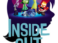 CSAS Matinee Movie: Inside Out