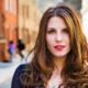 """Lauren Duca presents """"Tucker Carlson vs. Teen Vogue: Journalism, Politics, and Feminism in the Resistance"""""""
