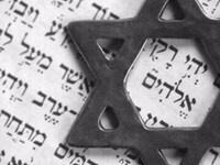 Jewish Studies Club meeting