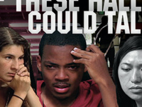 Film Screening |  If These Halls Could Talk | MLK Series 2017–18