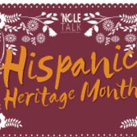 Hispanic Heritage Month Fiesta