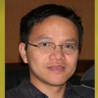 Colloquium with Wu-Min Deng