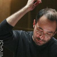Portland Baroque Orchestra: Il Favorito