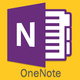 Office Productivity Professional Development Series - Carry your OneNotebooks with you everywhere!