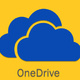 Office Productivity Professional Development Series - Store, Sync, and Share with OneDrive