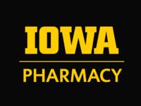 College of Pharmacy MNPC Seminar: Molly Martin