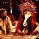 Mahabharata Film