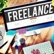 Ready, Set, Freelance