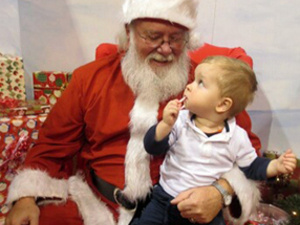 americas largest christmas bazaar - Americas Largest Christmas Bazaar