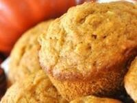 All About Pumpkin Baking with Katie Shyne