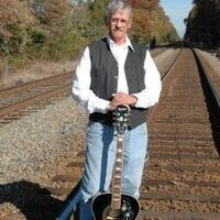 Heritage Music: Jim Duckett