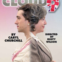 """Cloud 9"" by Caryl Churchill"