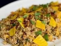 Risotto Basics with Dan Brophy