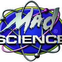 Mad Science: Detective Science