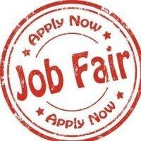 Chaminade University Fall Job Fair