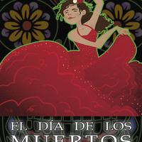 El Dia de los Muertos - The Latin Ballet