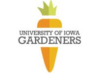 UI Gardeners Fall Open House