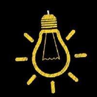 Idea Launch