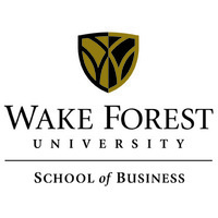 Breakfast with Associate Dean for MBA Programs--Greensboro, NC