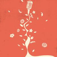 Auditions for Spring Awakening