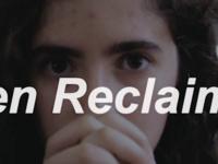 Student Film Screening | Eden Reclaimed