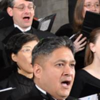 Baltimore Choral Arts: Sing-Along Messiah