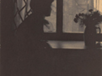 Gertrude Käsebier: The Complexity of Light and Shade