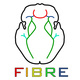 FIBRE Grand Opening