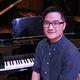 Stephen Ai '18, piano - Senior Recital